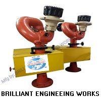 Self Oscillating Water Monitor 1000 GPM