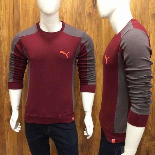 Lycra Dubry T- Shirt