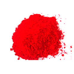 Pigment Red 31