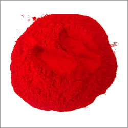 Pigment Red 53;1