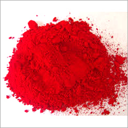 Pigment Red 57;1