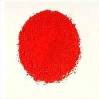 Pigment Red 63;1