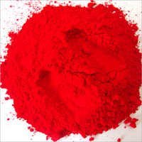 Pigment Red 170 f5rk