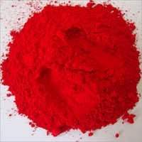 Pigment Red 170f3rk