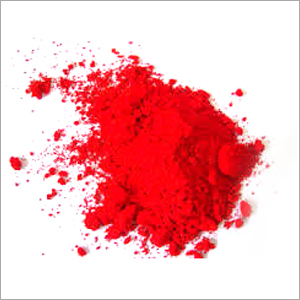 Pigment Red12