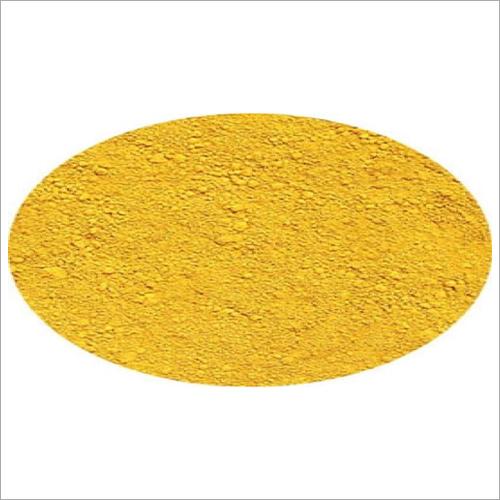 Pigment Yellow12