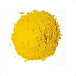 Pigment Yellow14