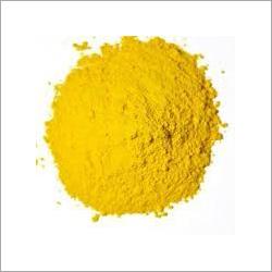 Pigment Yellow17