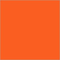Pigment Orange-13