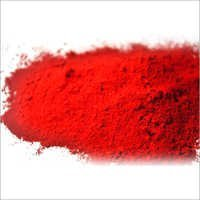 Pigment-Red-146