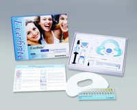 Everbrite single patient kit