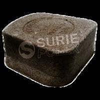 Frankfurt Magnesite Surfcae Polishing Abrasive