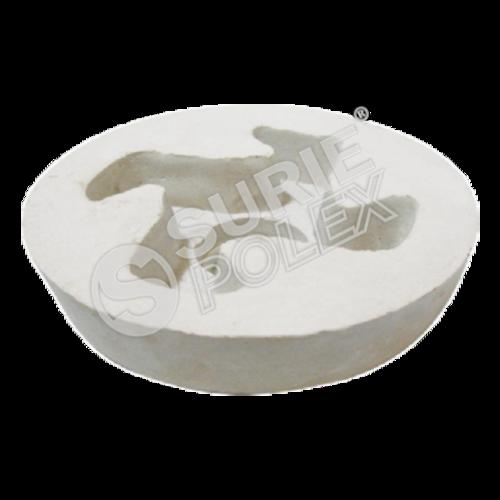Chamfering Marble Polishing Abrasive