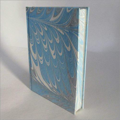 Secret Diary Journal
