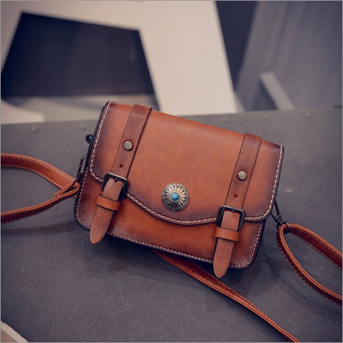 messenger leather bags