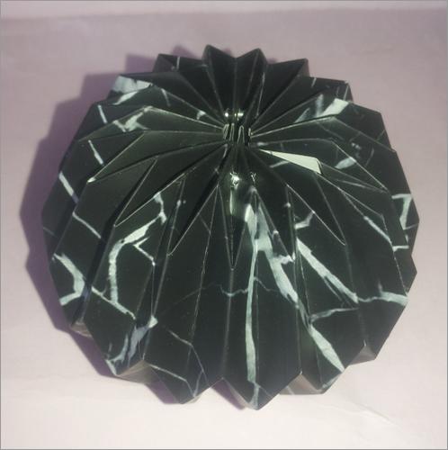 Handmade Paper Lampshade