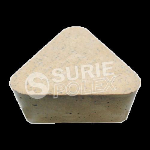 T-Triangle Magnesite Polishing Abrasive