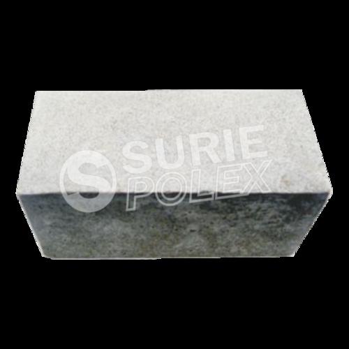 Handblock Marble Floor Polishing Abrasives
