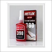 390 Penetrant Threadlocker Adhesive