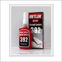 392 Threadlocker Adhesive