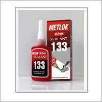 133 Hydraulic Sealant