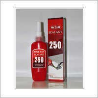 250 Gasket Anaerobic Adhesive