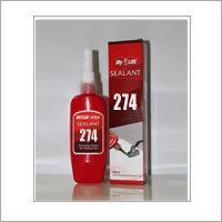 274 Gasket Anaerobic Adhesive