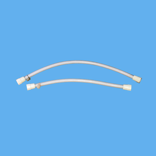 PVC Bath Fittings & Accessories