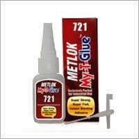721 My-T-Glue
