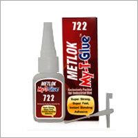 722 My-T-Glue Gel
