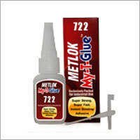 722 My-T-Glue Gel