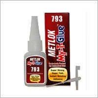 793 My-T-Glue
