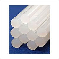 2121 Hot Melt Adhesive Glue Sticks