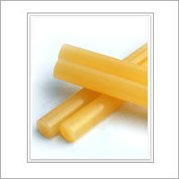 8291 My-T-Bond Hot Melt Yellow Adhesive