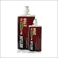 2708 2K Epoxy Bonding Adhesives