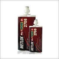 2708 2K Epoxy Bonding Adhesives