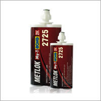 2725 2K Epoxy Bonding Adhesives