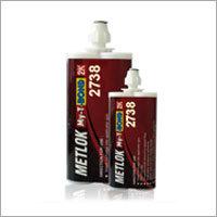 2738 Epoxy Potting Adhesives