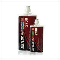 2738 Epoxy Potting Adhesives
