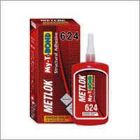 624 My-T-Bond Structural Adhesive