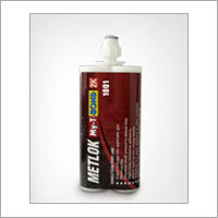 1001 My-T-Bond Structural Adhesive