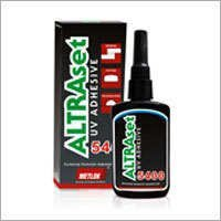 Commercial Uv Potting Adhesives