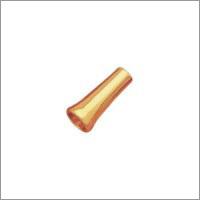 Brass Cord Pull