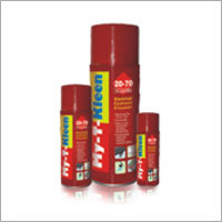 20-70 My-T-Kleen Electrical Contact Cleaner