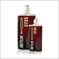 2725 My-T-Bond Epoxy