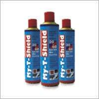 20-60 Protect Anti Rust Anti Corrosion Wax Coating