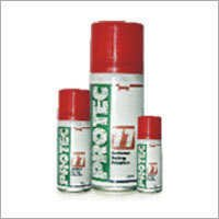 77 Protect Conformal Coating