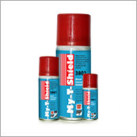 3801 My-T-Shield Metal Corrosion Inhibitor