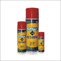 70 ODC Free Cleaner and Degreaser