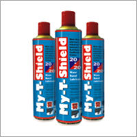 20-20 Anti Spatter Spray